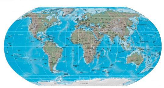 Worldg world map sciox Choice Image